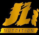 jl bro nutrition