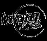 Makadam Fitness Angoulême